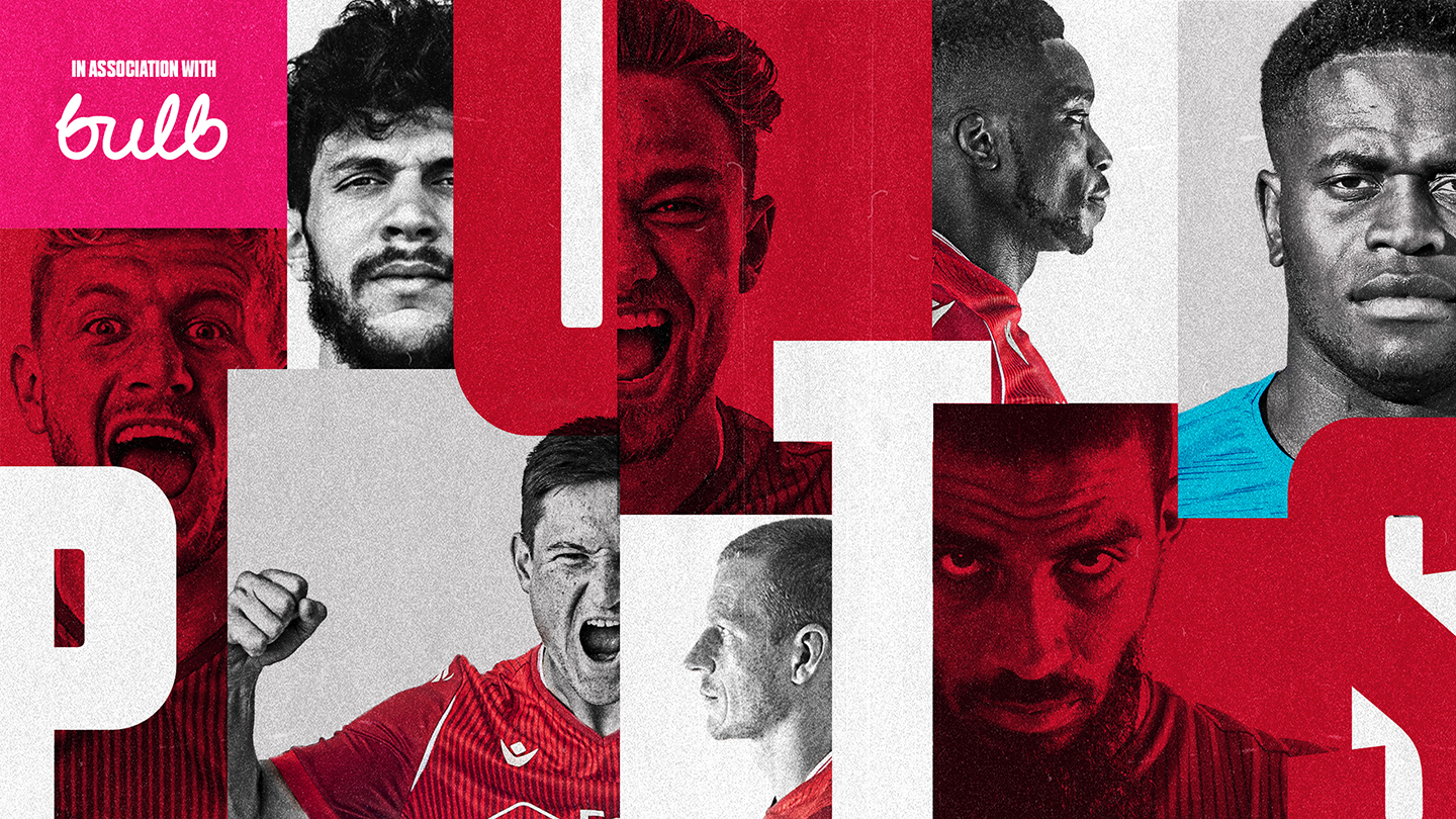 Vote for your 2019-20 Player of the Season