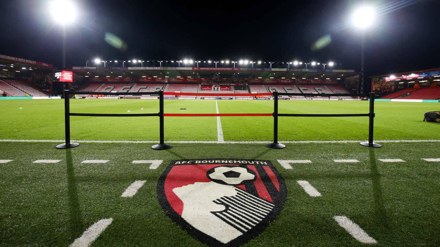 Stats pack: Bournemouth vs Forest