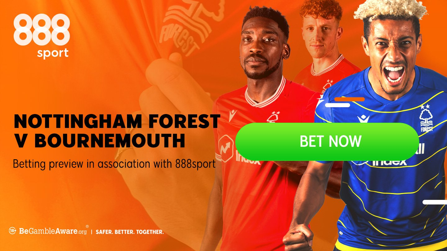 888sport betting preview: Reds to pick off Cherries