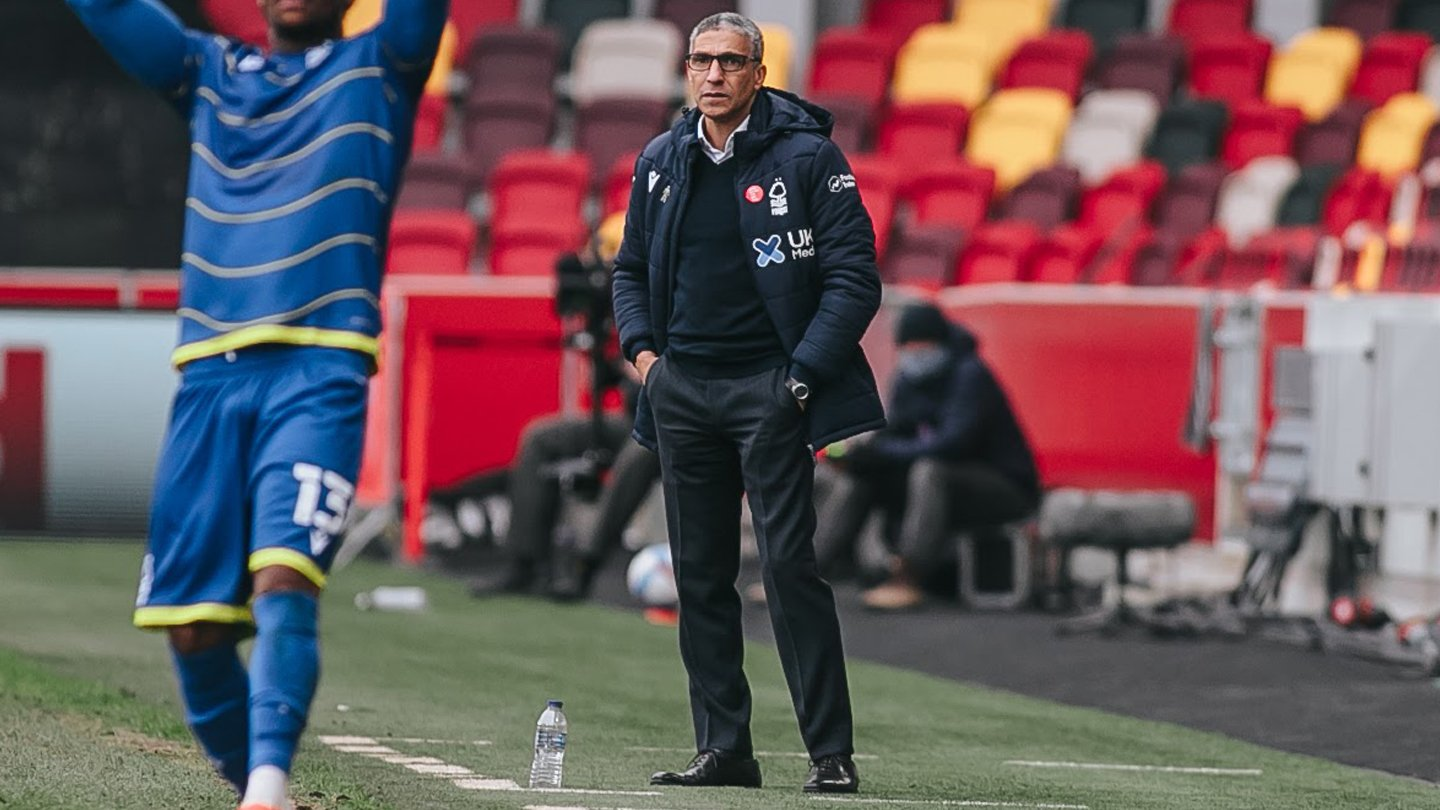 Reds' character and positive reaction pleases Hughton