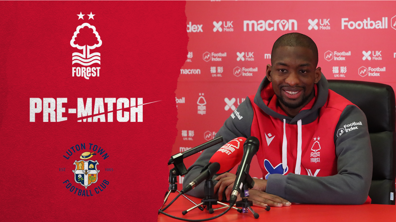 Sow: We need the three points