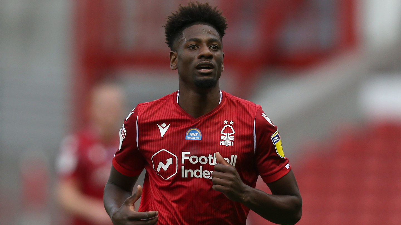 Da Costa leaves on loan