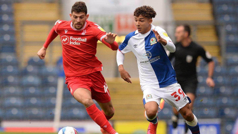Ioannou departs on loan