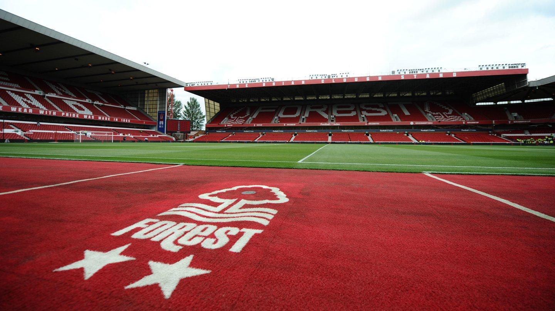 Enjoy an executive-box experience for the League Cup final!