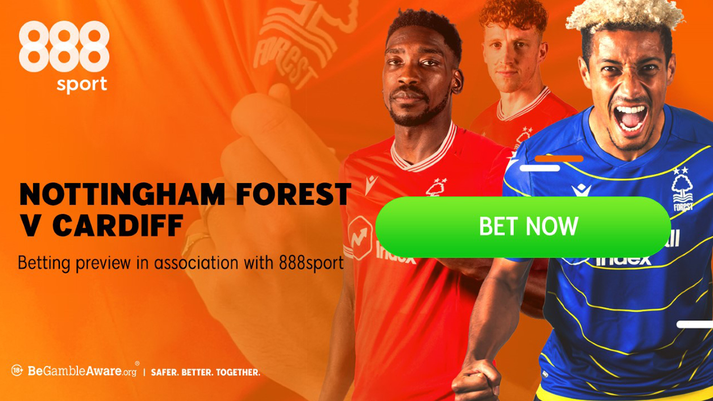 888sport betting preview: Reds to get the better of Bluebirds in the FA Cup