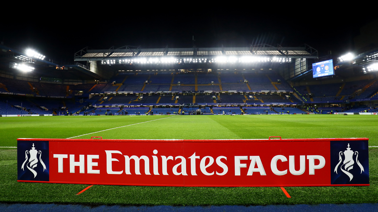 Chelsea tickets no longer available