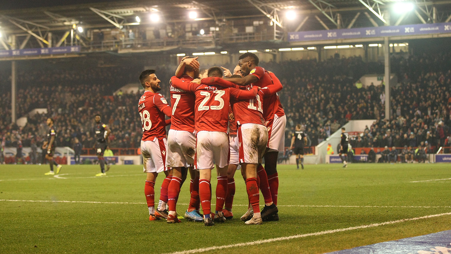 Cardiff and Middlesbrough games chosen for live TV coverage