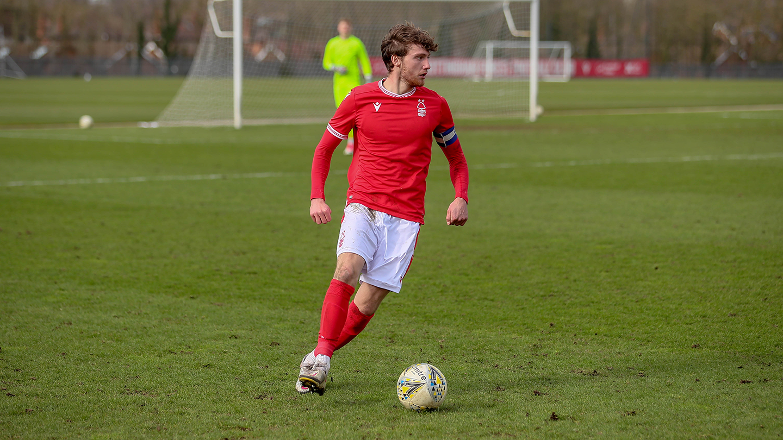 Harbottle joins Wealdstone on loan