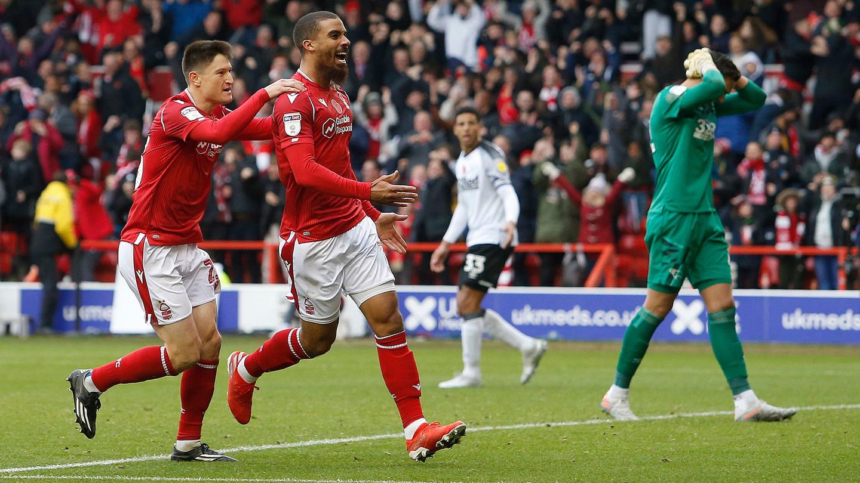 East Midlands derby live on Sky Sports