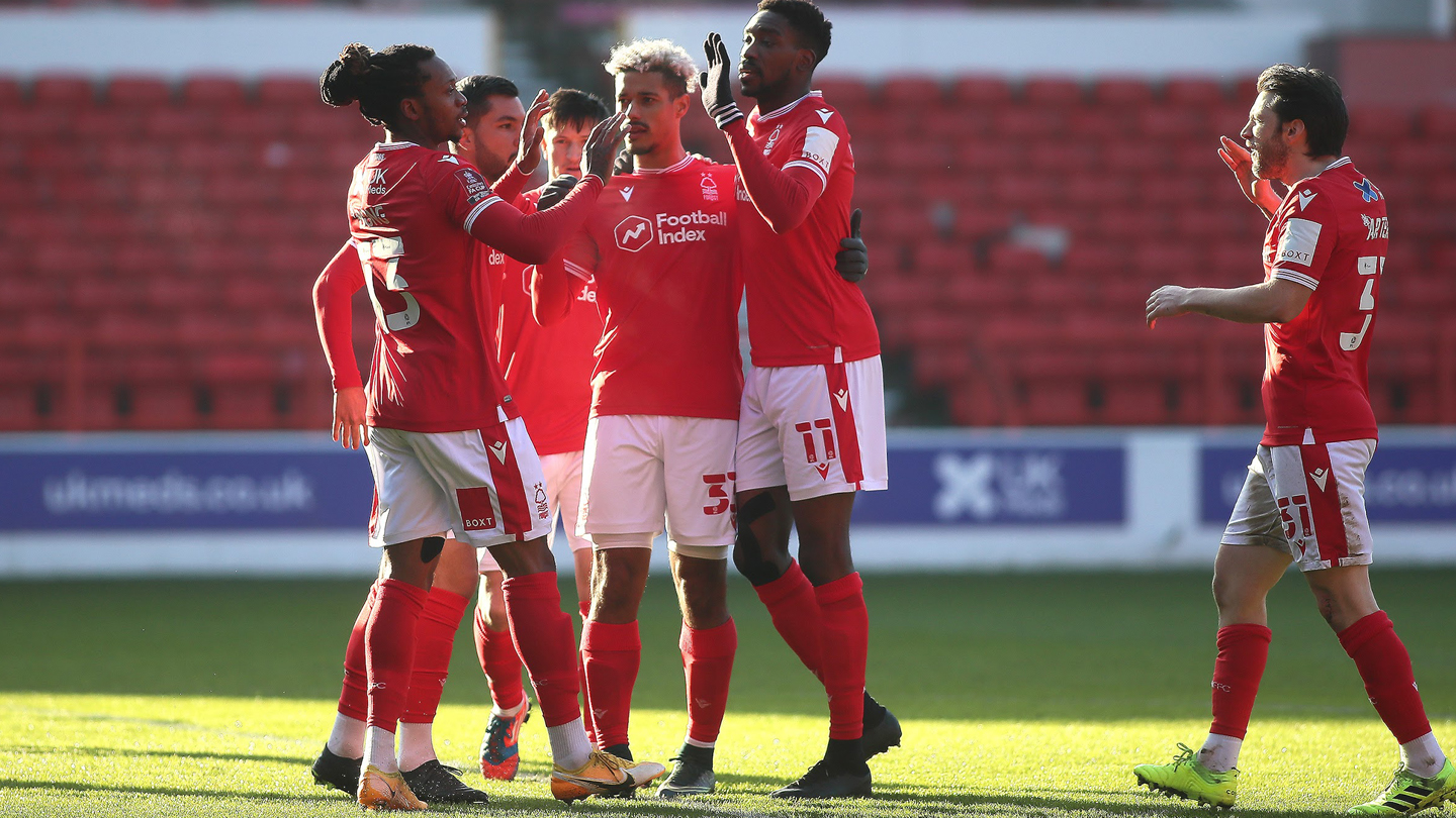 Reds to face Swansea in Emirates FA Cup fourth round